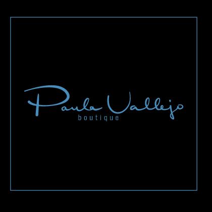 Paula Vallejo Boutique