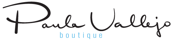 Paula Vallejo Boutique